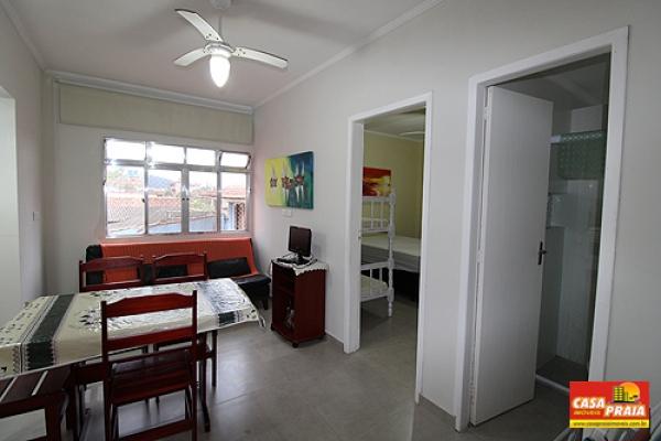 Apartamento - Praia Grande - foto3504_7.jpg