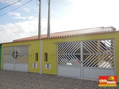 Casa - Mongaguá - foto3505_7.jpg