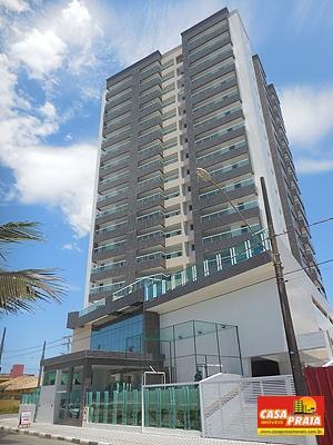 Apartamento - Mongaguá - foto3517_11.jpg