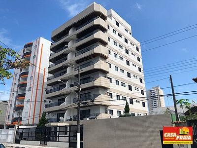 Apartamento - Mongaguá - foto3520_7.jpg