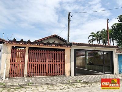 Casa - Mongaguá - foto3522_7.jpg