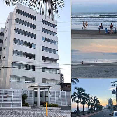 Apartamento - Mongaguá - foto3523_8.jpg