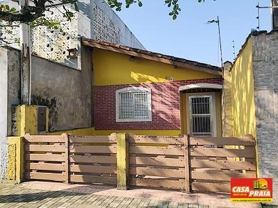 Casa - Mongaguá - foto3527_6.jpg