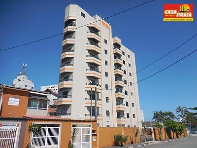 Apartamento - Mongaguá - foto3533_7.jpg