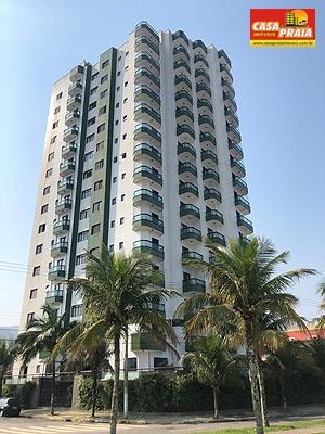 Apartamento - Praia Grande - foto3538_8.jpg