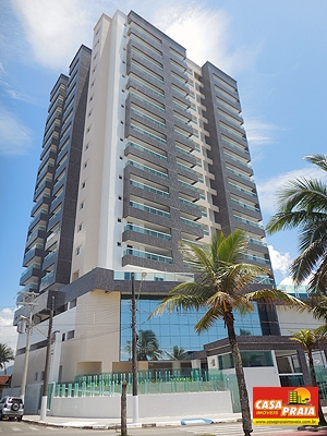 Apartamento - Mongaguá - foto3543_12.jpg