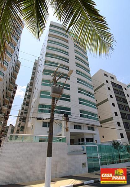 Apartamento - Mongaguá - foto3544_8.jpg