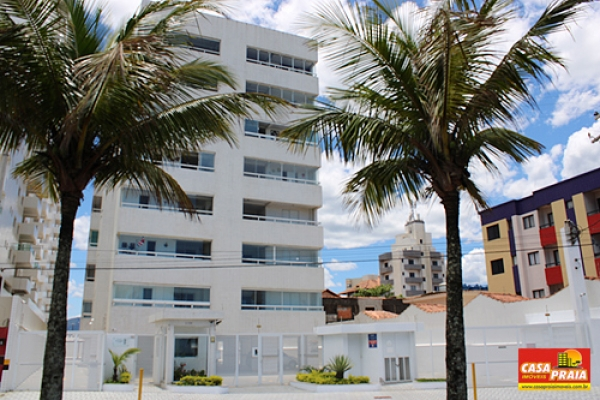 Apartamento - Mongaguá - foto3552_9.jpg