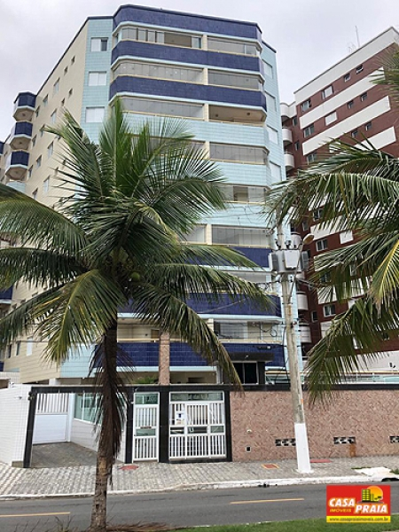 Apartamento - Praia Grande - foto3555_9.jpg