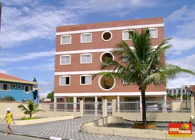 Apartamento - Mongaguá - foto3557_18.jpg