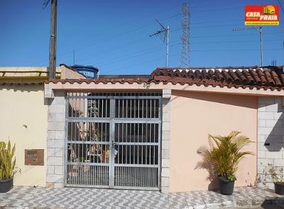 Casa - Mongaguá - foto3559_6.jpg