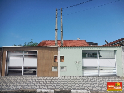 Casa - Mongaguá - foto3560_6.jpg