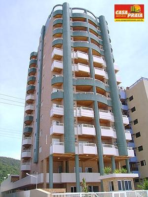 Apartamento - Mongaguá - foto3561_8.jpg