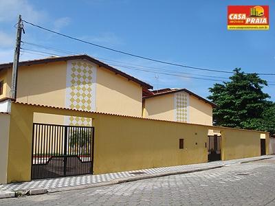 Casa - Mongaguá - foto3562_7.jpg