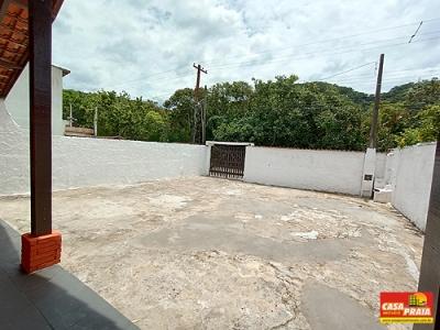 Casa - Mongaguá - foto3563_7.jpg