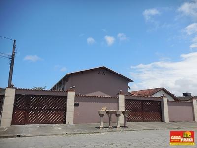 Casa - Mongaguá - foto3564_6.jpg