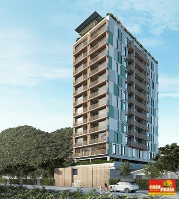 Apartamento - Praia Grande - foto3566_7.jpg
