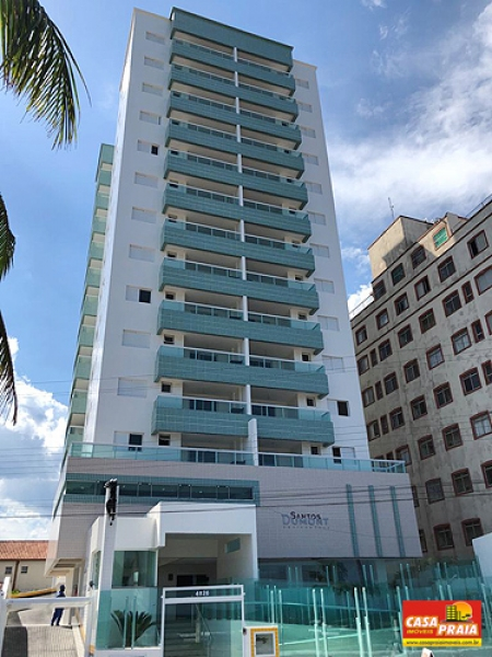 Apartamento - Mongaguá - foto3567_7.jpg