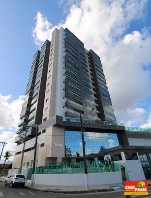 Apartamento - Mongaguá - foto3573_10.jpg
