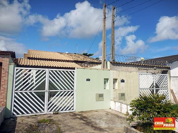 Casa - Mongaguá - foto3575_9.jpg