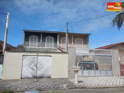 Casa - Mongaguá - foto3576_7.jpg