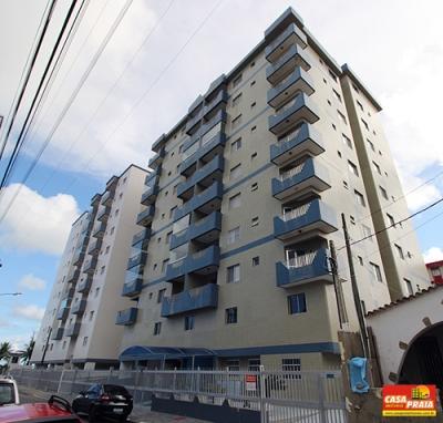 Apartamento - Mongaguá - foto3577_7.jpg