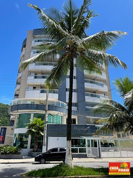 Apartamento - Mongaguá - foto3581_8.jpg