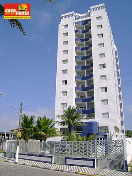 Apartamento - Mongaguá - foto3584_8.jpg