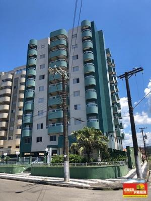 Apartamento - Mongaguá - foto3585_9.jpg