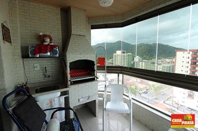 Apartamento - Mongaguá - foto3597_12.jpg