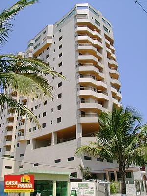 Apartamento - Mongaguá - foto3597_7.jpg
