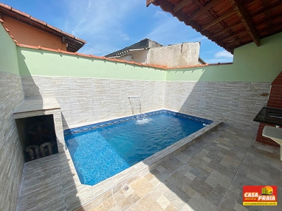 Casa - Mongaguá - foto3599_8.jpg