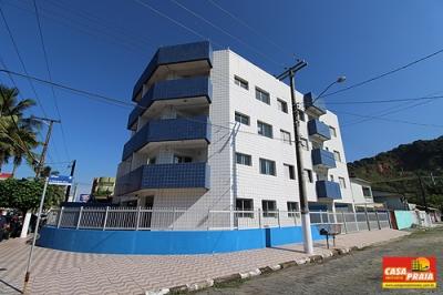 Apartamento - Mongaguá - foto3601_7.jpg