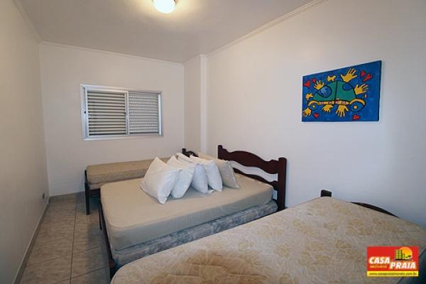 Apartamento - Mongaguá - foto3602_5.jpg