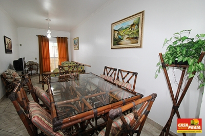 Apartamento - Mongaguá - foto3602_10.jpg