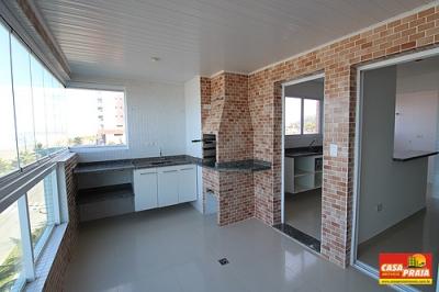 Apartamento - Mongaguá - foto3605_15.jpg