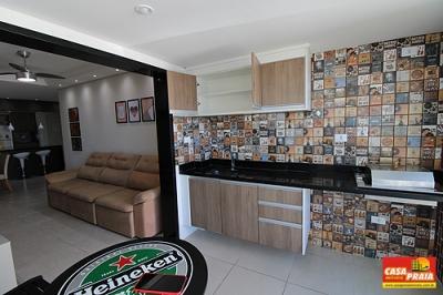 Apartamento - Mongaguá - foto3606_13.jpg