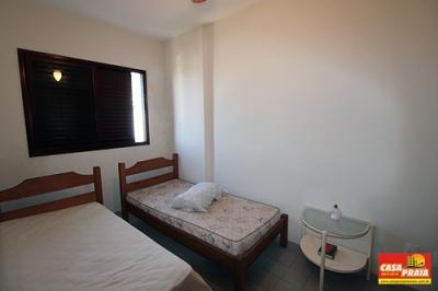 Apartamento - Mongaguá - foto3607_5.jpg