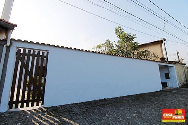 Casa - Mongaguá - foto3609_10.jpg