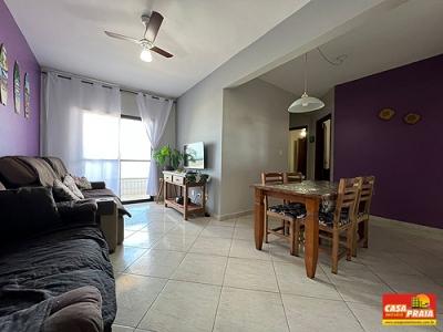 Apartamento - Mongaguá - foto3611_14.jpg