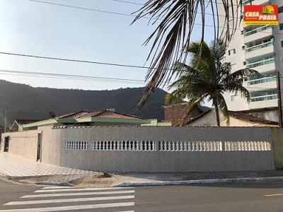 Casa - Praia Grande - foto3613_9.jpg
