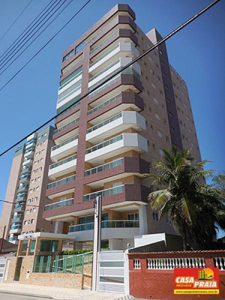 Apartamento - Mongaguá - foto3615_10.jpg