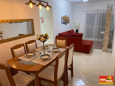 Apartamento - Mongaguá - foto3619_15.jpg