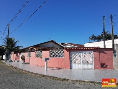 Casa - Mongaguá - foto3622_9.jpg