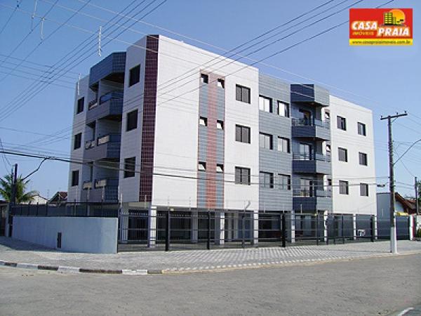 Apartamento - Mongaguá - foto3624_5.jpg
