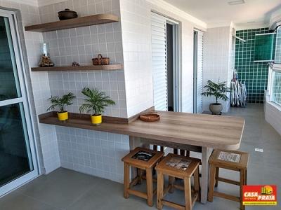 Apartamento - Mongaguá - foto3626_24.jpg