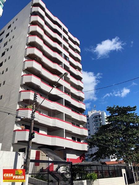 Apartamento - Mongaguá - foto3630_7.jpg
