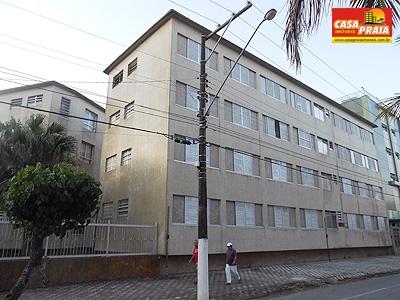 Apartamento - Mongaguá - foto3631_8.jpg