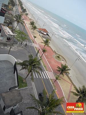 Apartamento - Mongaguá - foto3640_4.jpg