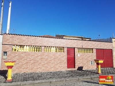 Casa - Mongaguá - foto3645_11.jpg